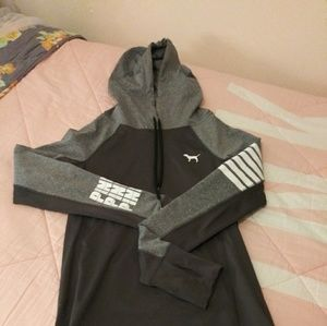 VS Pink XS hoodie